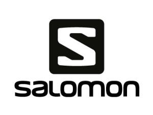 Marke - Salomon